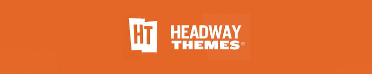 Headway - Best WordPress Frameworks 2014