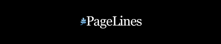 PageLines - Best WordPress Frameworks 2014