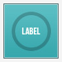 Label Premium WordPress Theme