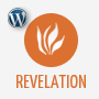 Revelation Premium WordPress Theme