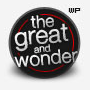 The Great and Wonder Premium WordPress Theme