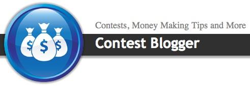 Contest Blogger
