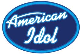 American Idol Blogging lessons