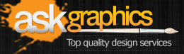 AskGraphics