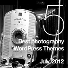 5-best-photography-themes-july-2012-225
