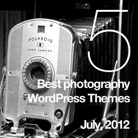 Best photography themes wordpress xampp