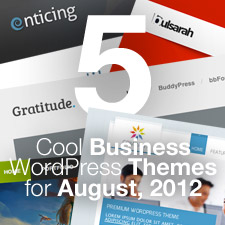 5-cool-business-wordpress-themes-august-2012-225
