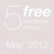 5-free-wordpress-themes-for-may-2012-225