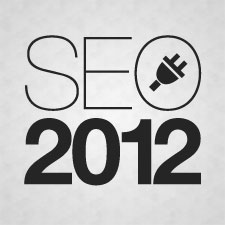 5-of-the-best-wordpress-seo-plugins-2012-225