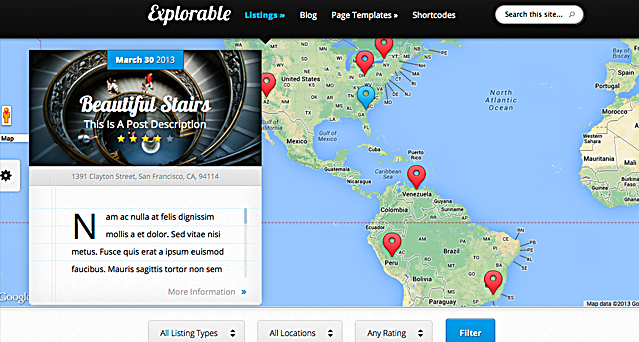 Blogex image_explorable