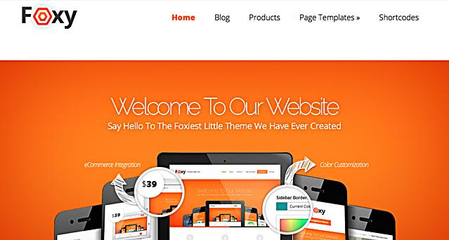 Blogex image_foxy