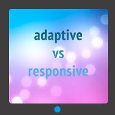 adaptivedesign-225