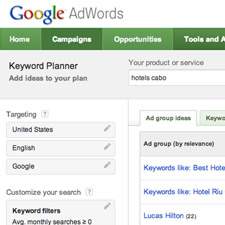 adwords-225