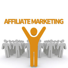 affiliatemarketing-225