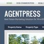 agentpress-90