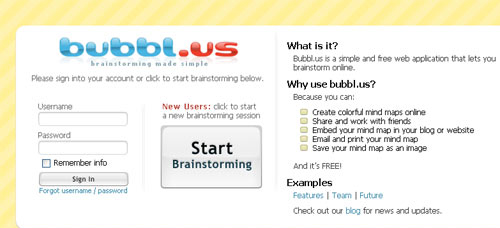 http://www.bubbl.us/