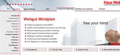 http://www.mindplan.biz/mindplan/hwMindPlan_en.nsf/id/pa_home
