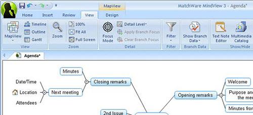 http://www.matchware.com/en/products/mindview/default.htm