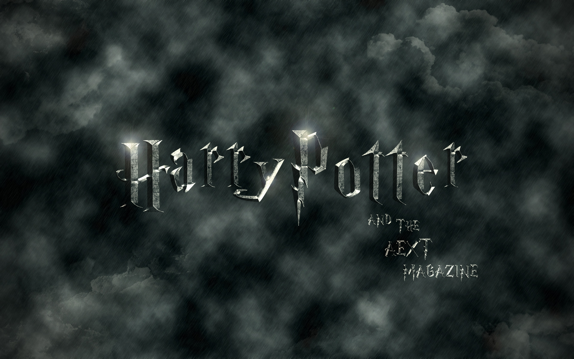 Beautiful Wallpaper Harry Potter Bright - Harry_Potter_Background_Silver  Perfect Image Reference_954173.jpg