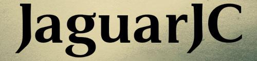 02-jaguarjc-bold