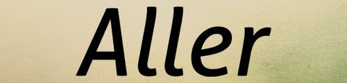 04-aller-italic