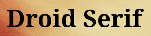 11-droid-serif-bold