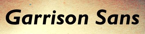 13-garrison-sans-bolditalic