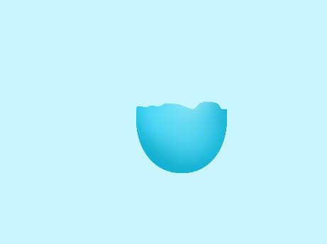 Twitter broken egg