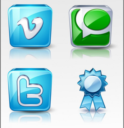 High_Detail_Social_icons-500x5284