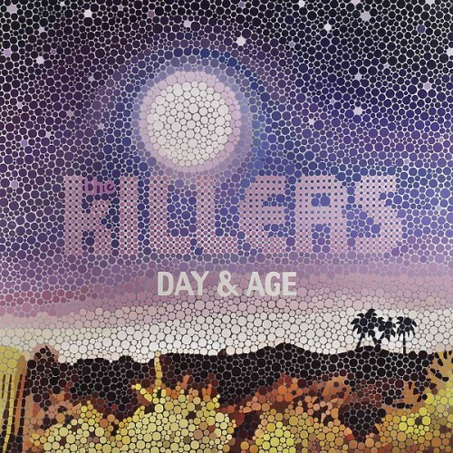 killers day&age