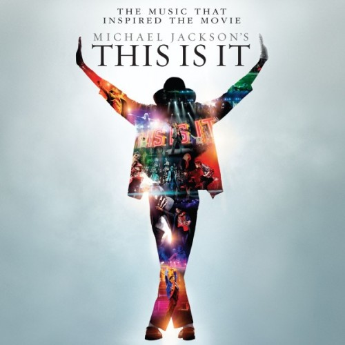 michael jackson this is it