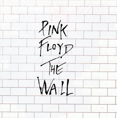 pinkl floyd the wall