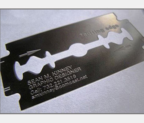 blade-business-card