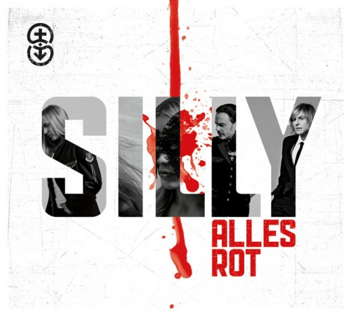 silly alles rot
