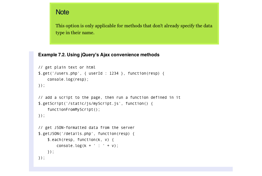 Png Code Example of Lessons Code Examples…