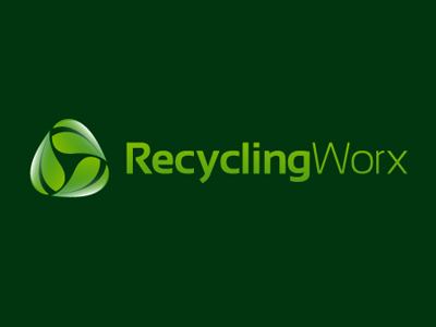 recycling-worx