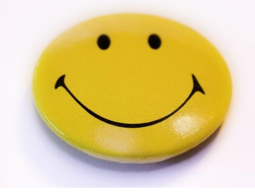 Have-a-positive-attitude