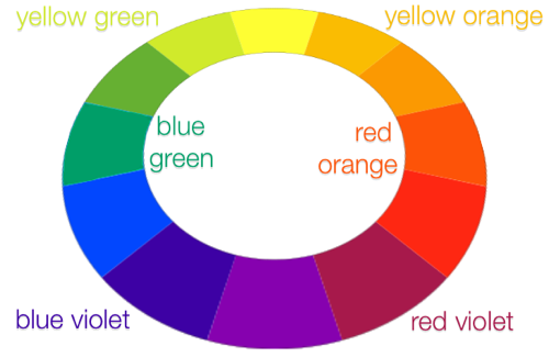 Make Your Designs Stand Out With Unconventional Color Combinations