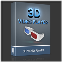3d_video_player_200x200