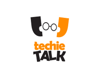 techie-talk
