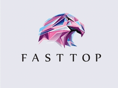 fast-top