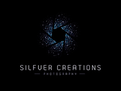 Silfver-Creations