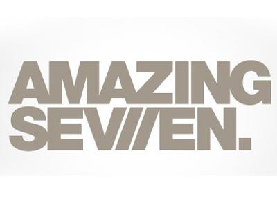 amazing-seven