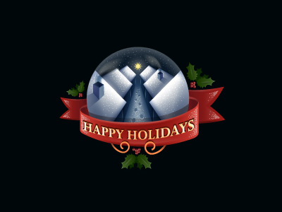 hapy-holidays