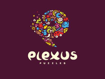 plexus-puzzles