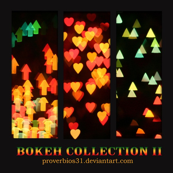 Bokeh_Collection_II_by_proverbios31