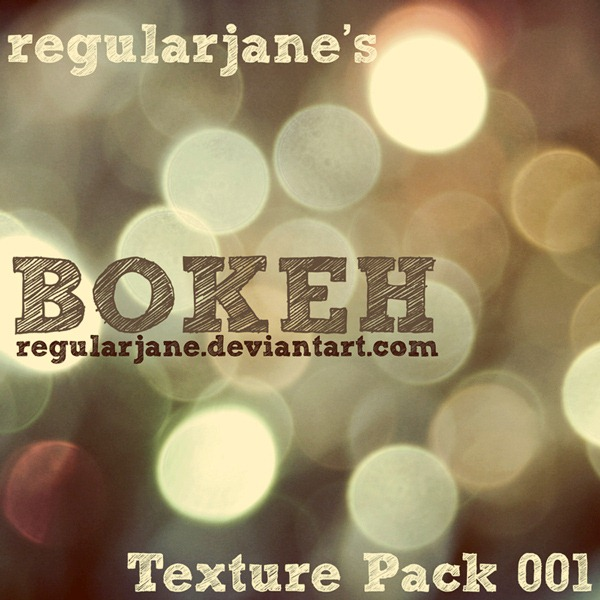 Bokeh_Texture_Pack_001_by_regularjane