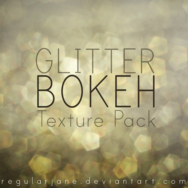 Glitter_Bokeh_Texture_Pack_by_regularjane