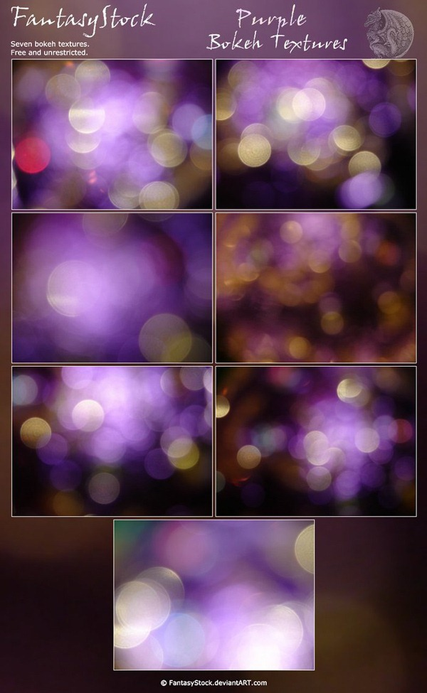 bokeh_texture_zip_pack_3_by_fantasystock-d36gm3n.png