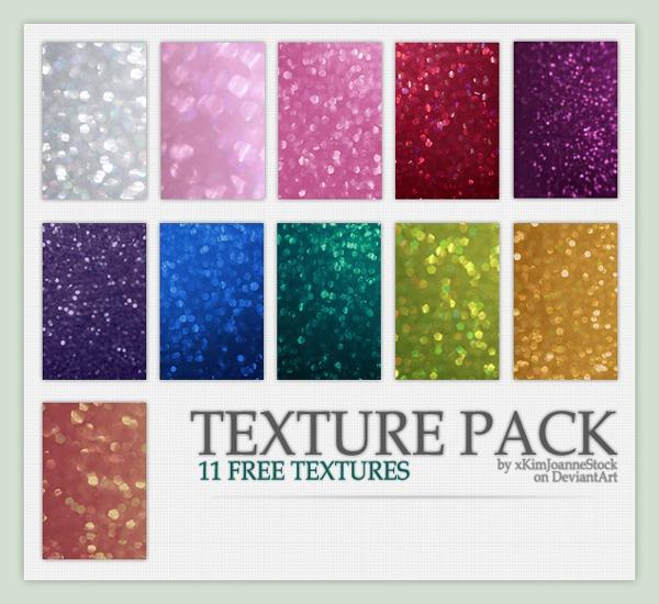 glitter_bokeh_texture_pack_by_xkimjoannestock-d328krq
